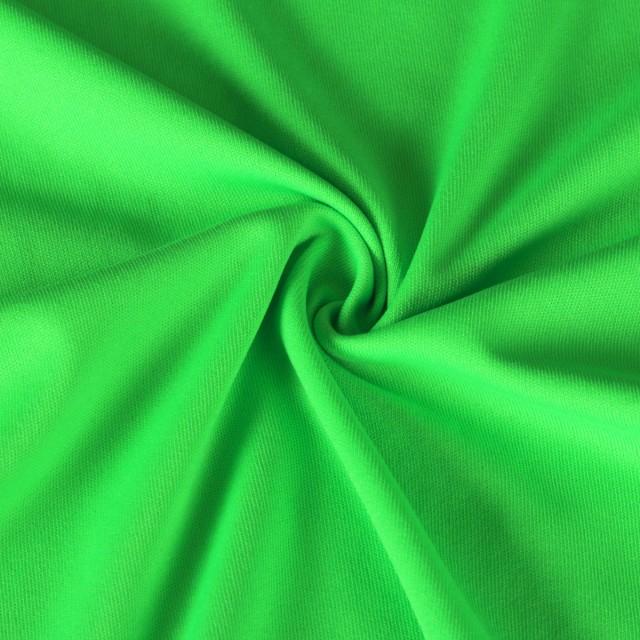 ผ้าไอบี (ib) สำหรับทำเสื้อคนงานแขนยาวติดแถบ