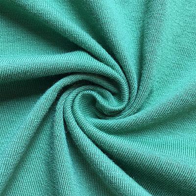 ผ้าคอตตอน (Cotton) สำหรับทำเสื้อคนงานแขนยาวติดแถบ