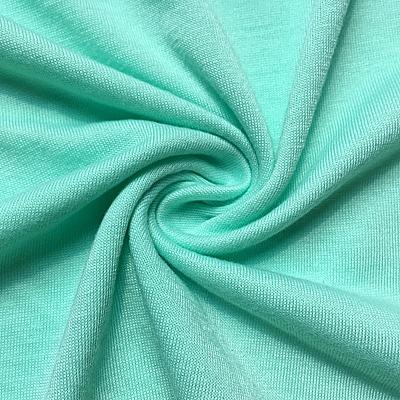 ผ้าทีซี (TC) สำหรับทำเสื้อคนงานแขนยาวติดแถบ